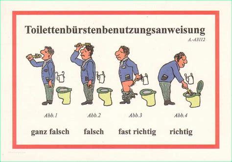 toilette sauber halten lustige bilder wc sauber halten wohn design