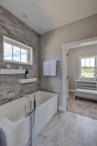 Bathroom, Remodels, Se, Wisconsin