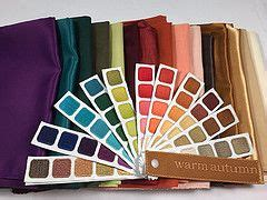 color draping seasons 42 best images about color analysis draping on