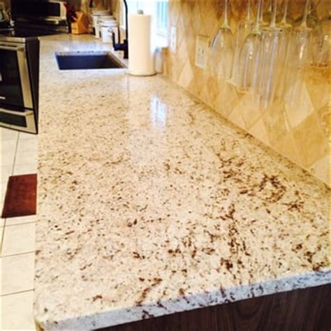 a1 flooring and granite 74 photos builders 2151 s