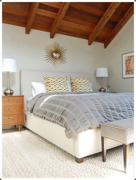 grey bedroom ideas basic  boring