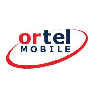 uebersicht ueber die mobilfunkanbieter