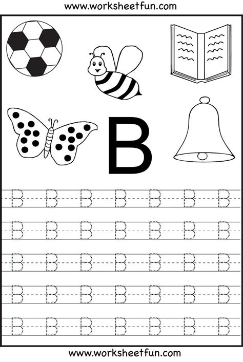 pre k worksheets free worksheet mogenk paper works 906 | free alphabet worksheets for pre k worksheet format and example ideas about letter tracing on pinterest preschool