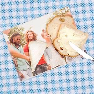 Topflappen Foto Bedrucken : fr hst cksbrettchen selbst gestalten k chenbrett bedrucken ~ Lizthompson.info Haus und Dekorationen