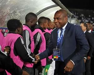 FIFA bans former Football Association of Zambia president ...