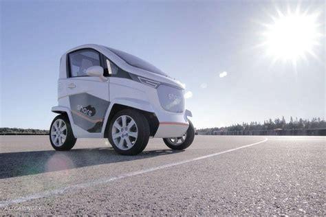 Applus+Idiada | Concept cars, Concept, Cars