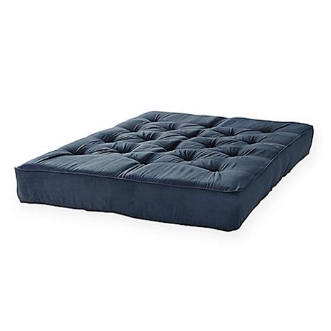 Buy Simmons® Beautyrest® 6inch Queen Futon Mattress In