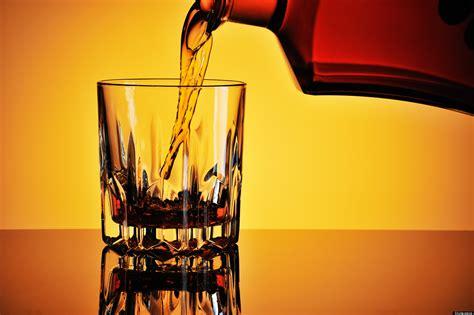 worlds  alcoholism vaccine set   preclinical