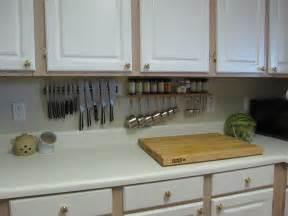 apartment kitchen storage best home decoration class