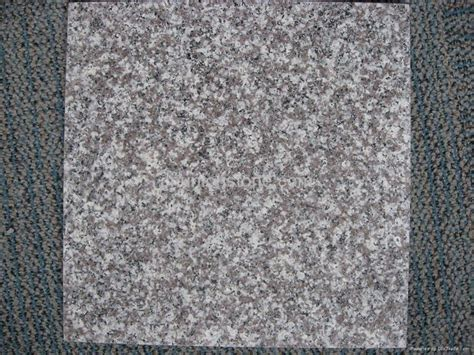g664 granite union china manufacturer products
