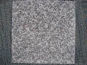 G664 Granite - Union Stone (China Manufacturer) - Granite