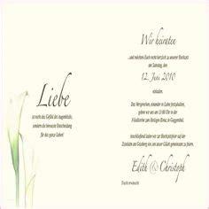 Glück entsteht oft durch aufmerksamkeit in kleinen dingen. Sprüche Eiserne Hochzeit Wilhelm Busch - 500 Hochzeit Spruch Ideas In 2020 Digital Invitations ...
