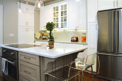 Cabinets Ideas Photos by Kitchen Photo Inspiration Gallery Builders Of