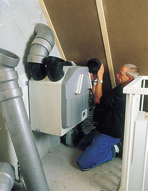 moet een toilet ventilatie hebben ventilatie zelf bouwen weet waar je aan begint