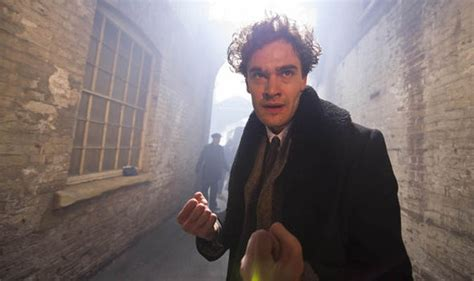 tom bateman hyde jekyll and hyde slammed by viewers who want it post