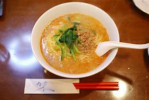 File:Chinese food.jpg - Wikimedia Commons