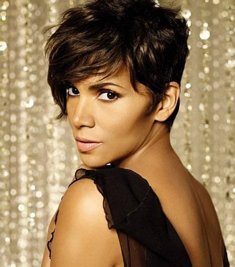 halle berry hair google search halle berry hairstyles