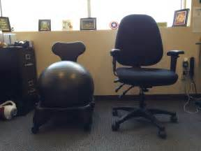 balance ball chairs for the office office chair furniture