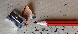 Best Pencil Sharpeners For 2019  Electric  U0026 Manual