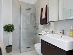 bathrooms ideas bathroom decorating ideas cyclest bathroom designs ideas