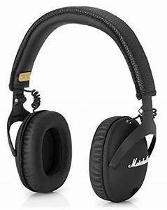 Meilleur Qualité Audio : casque audio meilleur rapport qualit prix pdb acc ~ Medecine-chirurgie-esthetiques.com Avis de Voitures