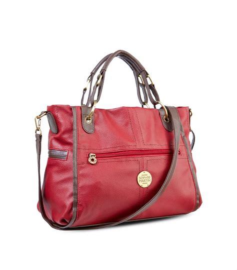 jual tas wanita branded import impor kulit murah banthelu bag martin termurah baru