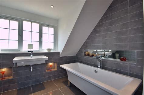 ensuite bathroom ideas design ideas of your ensuite bathrooms tcg
