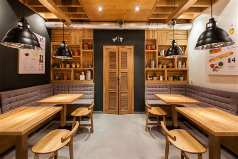 interiors cuisine brandon agency simple restaurant 2 mine cafe