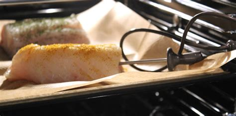 sonde pour cuisine sonde de cuisson à quoi ça sert darty vous