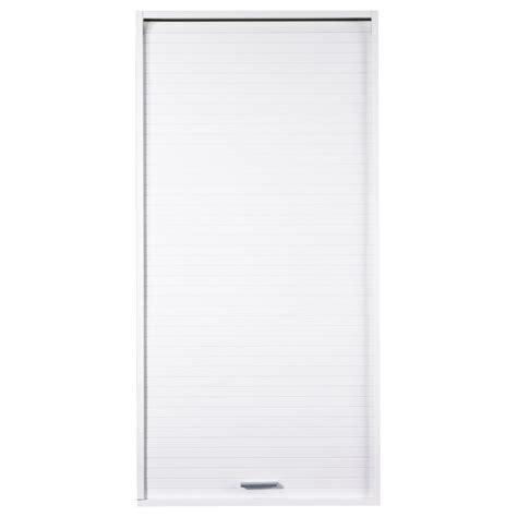 meuble cuisine hauteur 70 cm meuble haut de cuisine blanc largeur 60 cm hauteur 123 6