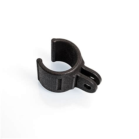 exposure gopro mount small raceware direct custom cycle components