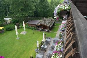 Garten Von Oben : garten von oben hotel sonnalp kirchberg in tirol holidaycheck tirol sterreich ~ Orissabook.com Haus und Dekorationen