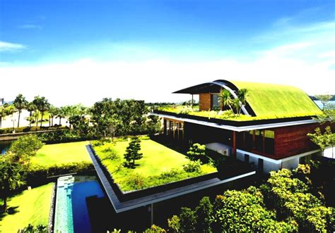 architecture house designs architecture houses with cool landscaping view