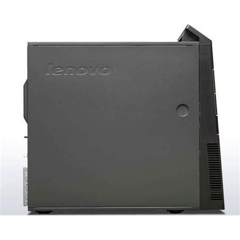 ordinateur de bureau thinkcentre m93p tour 10a7002wfm