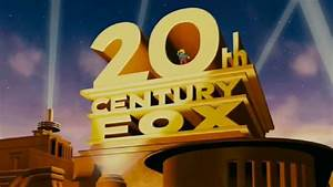 20th Century Fox Ralph The Simpsons 720p HD Doovi