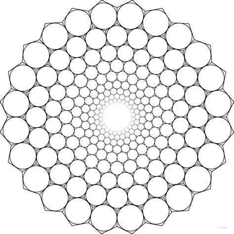holy geometrylivejournalcom sacred geometry patterns