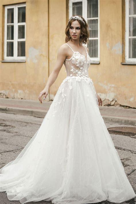 Kāzu kleitas - Precos.lv