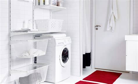 5 Useful Utility Room Ideas