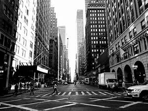 New York Bilder Schwarz Weiß : nyc a black white story join the sunny side ~ Orissabook.com Haus und Dekorationen