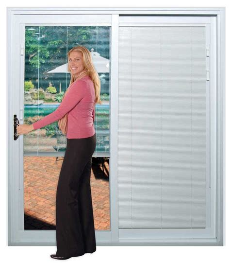 sliding patio door with mini blinds news related to tri state window factory corp