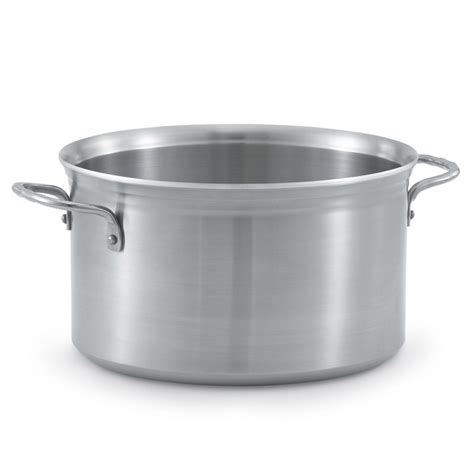pots cuisine stainless steel cooking pots images