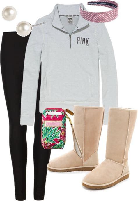 Fashion Gum - Part 16