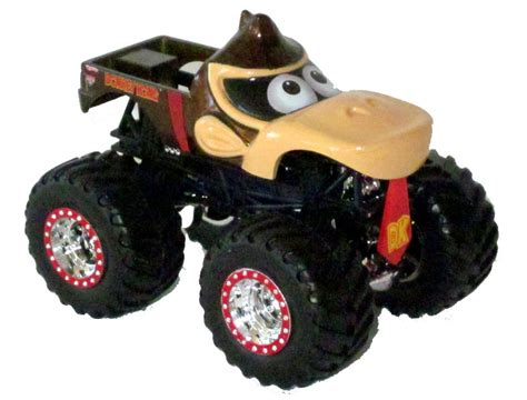 toy monster truck videos for ride on monster jam toys search results million gallery