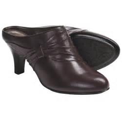 Slides Shoes Women