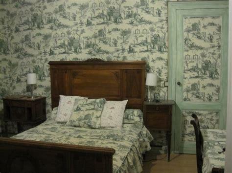 chambre à coucher ancienne chambre ancienne moderne 20170612055755 tiawuk com