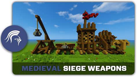 siege warfare siege weapons pixshark com images