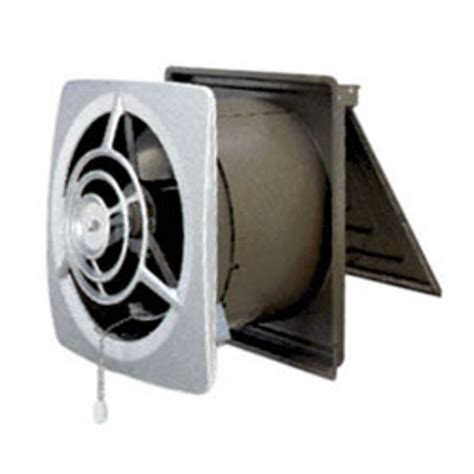 kitchen exhaust fan motor replacement nutone fan light flush mount kitchen exhaust replacement
