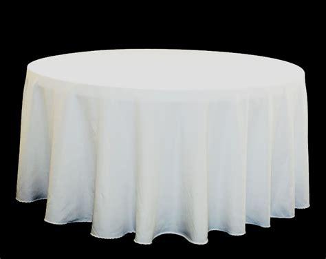 Table Linens : Harrisons Hiremaster Wanganui
