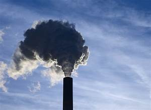 Climate Change Conundrum | HuffPost