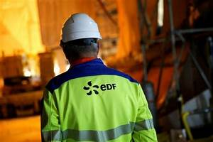 EDF eyes faster India nuclear deal as other projects stall ...